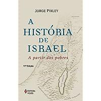 A História de Israel a Partir dos Pobres