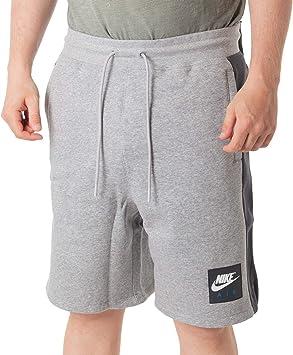 short jogging homme nike
