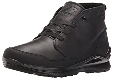 New Balance 3020 Boot Men's Boots - (BM3020-V1)