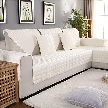 Amazon.com: OstepDecor - Protector de muebles acolchado ...