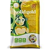 Solid Gold Holistique Dog 4#