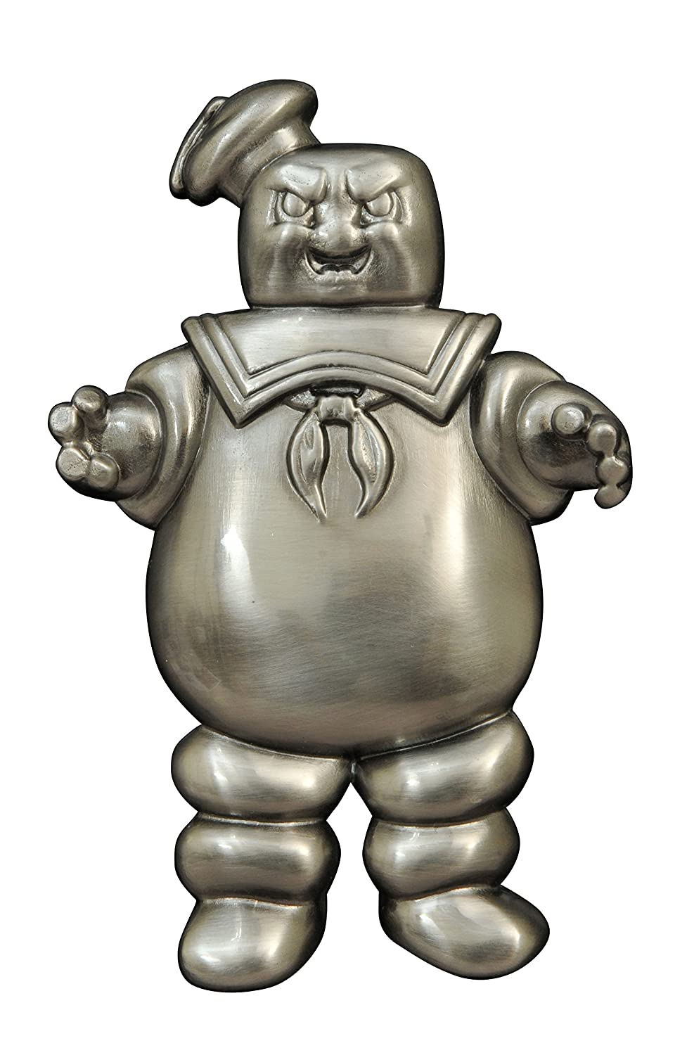 Diamond Select Toys Ghostbusters: Angry Staypuft Bottle Opener San Diego Comic Con 2015 Exclusive FEB158307