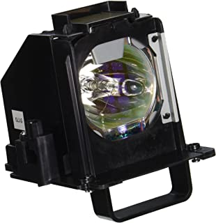 amazon com lampedia projector lamp for mitsubishi wd 60638 wd rh amazon com Mitsubishi TV Model WD-60738 mitsubishi tv wd 60735 manual