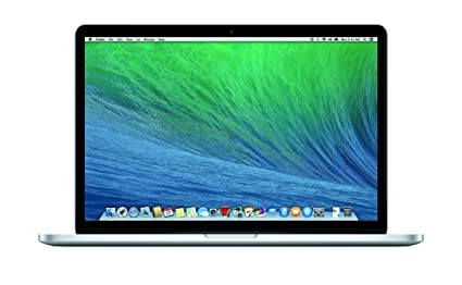 apple mac book pro user manual 1 manuals and user guides site u2022 rh urbanmanualguide today MacBook Pro with Retina Display Apple MacBook Pro