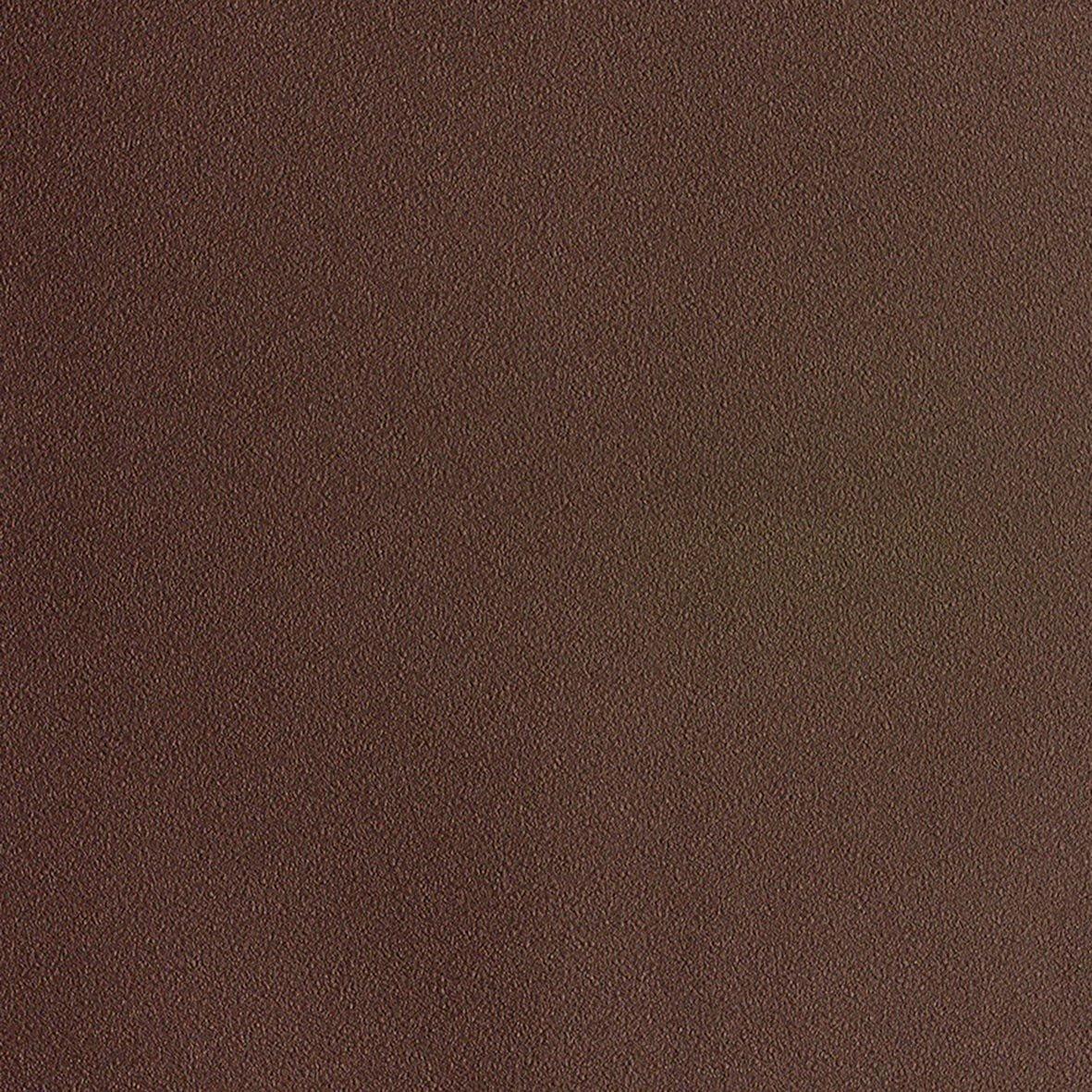 リリカラ 壁紙47m シンフル 石目調 ブラウン スーパー強化+汚れ防止 LW-2324 B07612RFSX 47m|ブラウン