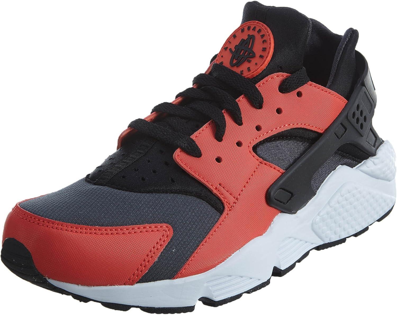 Amazon.com: Nike Air Huarache Mens Style : 318429-800: Shoes