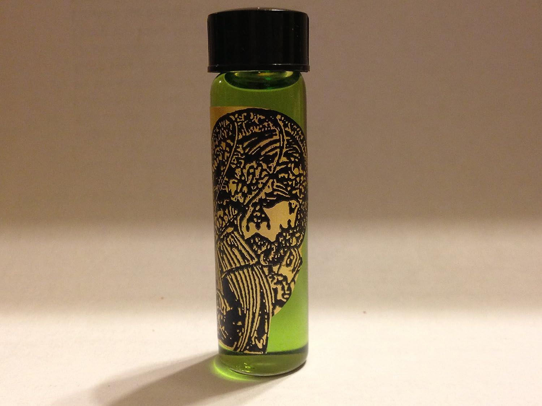 Bayberry(ベイベリー)マジカルな香りのオイル カラー:グリーン。 2ドラム。 詳細は製品説明(日本語でない可能性があります)をご覧ください。 B00HHMY78A