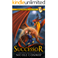Successor (The Dragonrider Heritage Book 3)