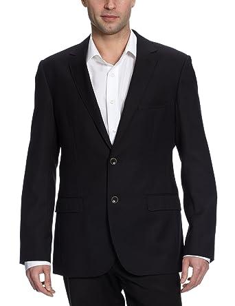 dernier style qualité supérieure outlet ESPRIT - Veste de Costume - Homme