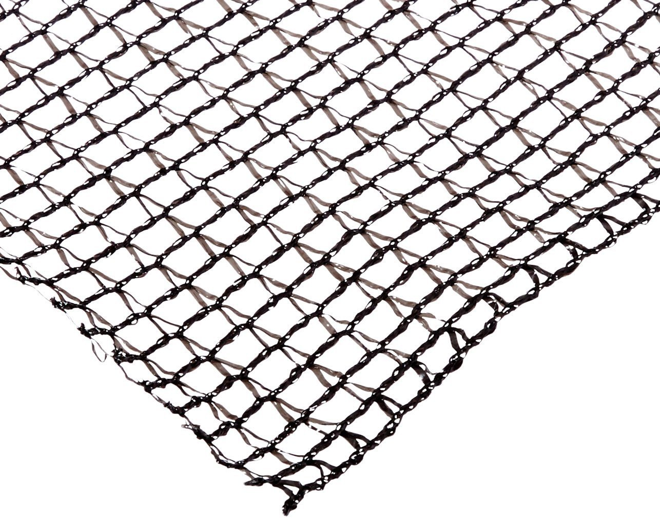 Deluxe Knitted Pond Net/netting- 10' X 12' Size for Koi Ponds & Water Gardens by DeWitt (Image #1)