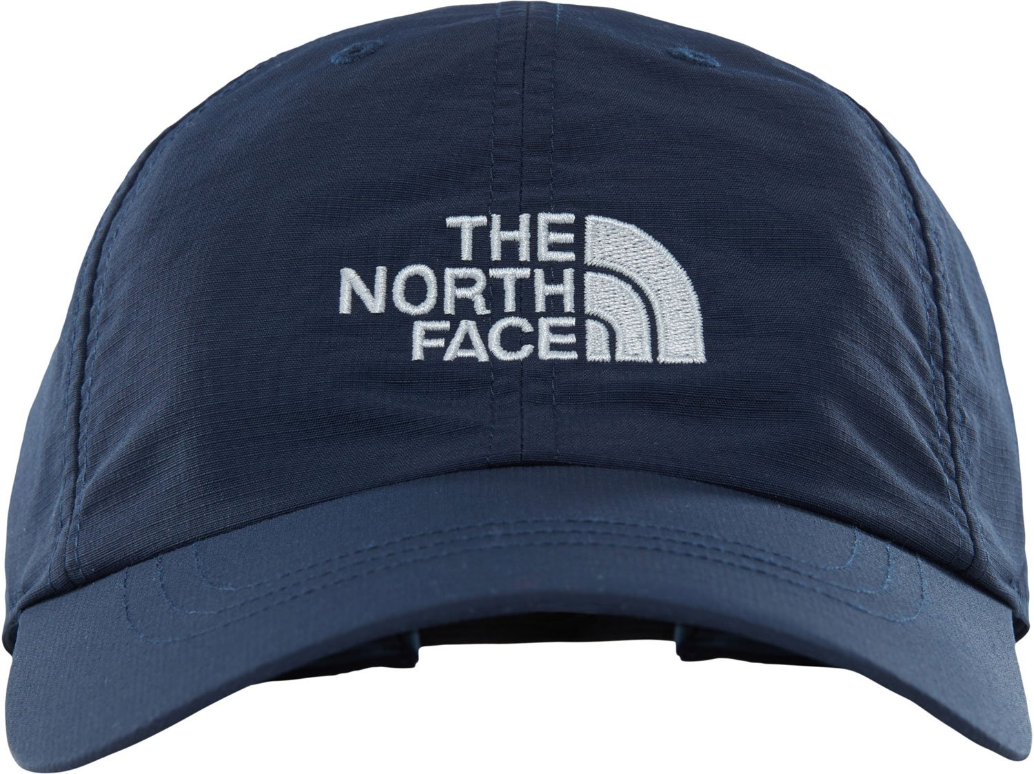 The North Face Cf7w Gorra, Unisex Adulto: Amazon.es: Deportes y aire libre