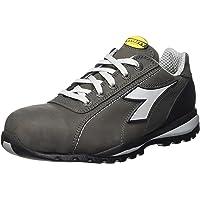 Diadora - Glove Ii Low S3 Hro, zapatos