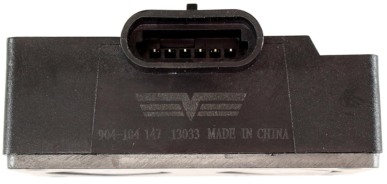 Dorman 904-104 Fuel Pump Driver Module