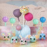 Zoomer 6045467 Lollipets 2 Pack Assortment, Mixed Colours