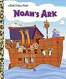 Lgb Noah's Ark