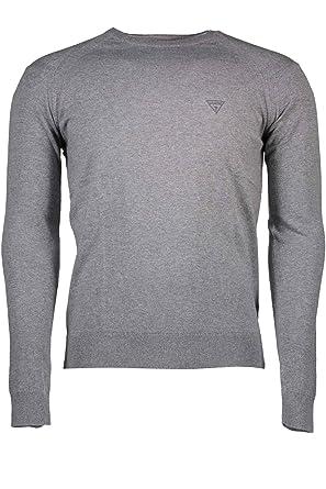 Guess Pull Fin Coton M64r09 Jeans  Amazon.fr  Vêtements et accessoires 98c36d01560