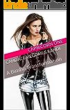 Candace Becomes Kandi: A Bimbo Transformation