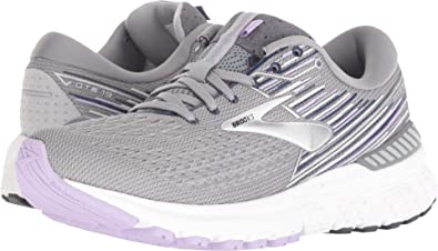 6e3bb890d43fb Image Unavailable. Image not available for. Color  Brooks Women s  Adrenaline GTS 19 ...