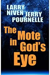 The Mote in God's Eye (Mote Series Book 1) (English Edition) eBook Kindle