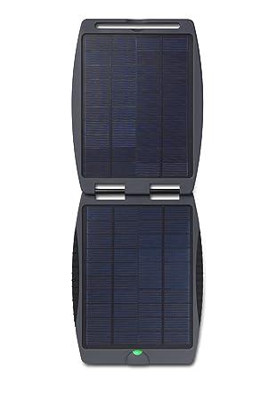 Powertraveller solargorilla - cargador solar