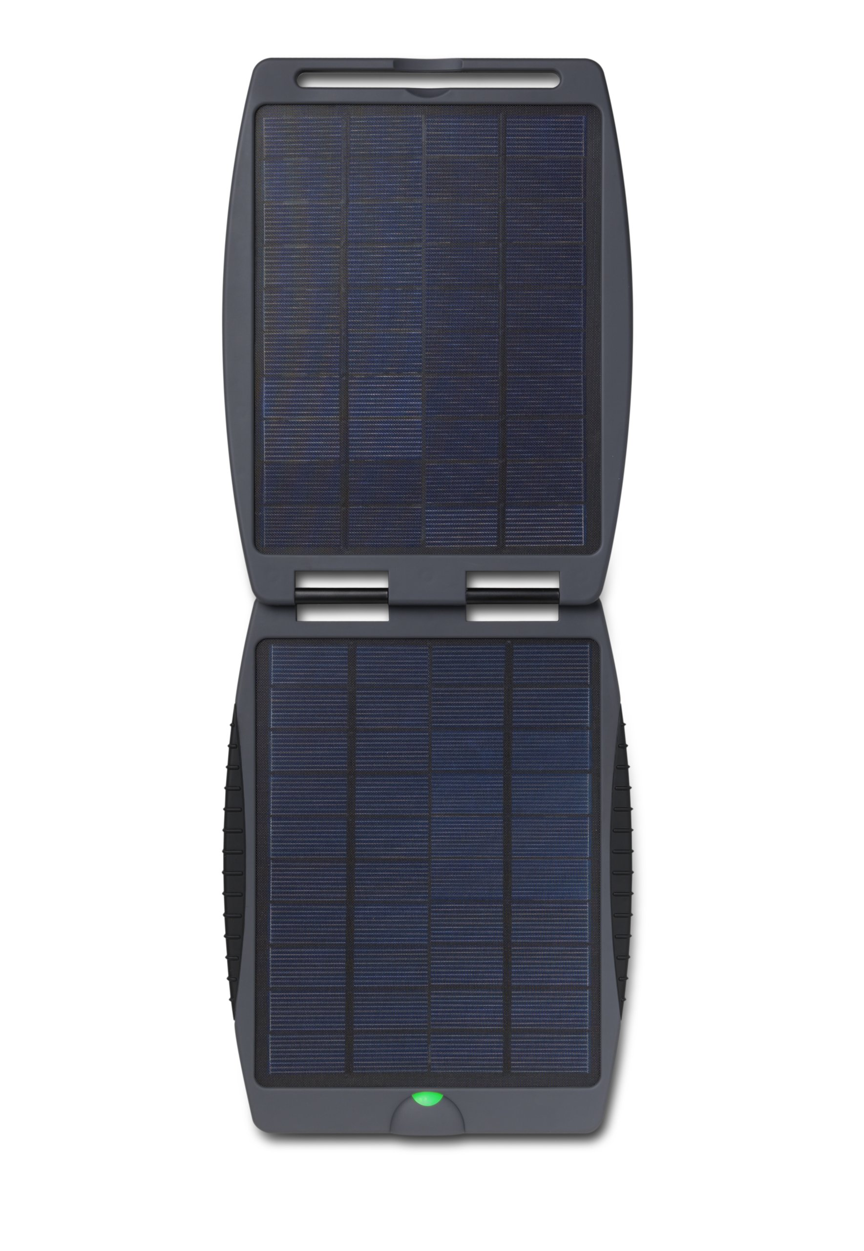Powertraveller Solar gorilla