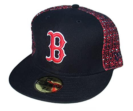 d3c7910b Image Unavailable. Image not available for. Color: Boston Red Sox New Era  ...