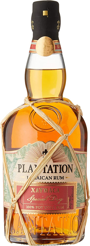Plantation Ron Plantation Xaymaca - 700 ml