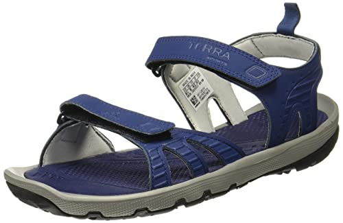 Men's At Buy Low Prices In Online Sports 17 Adidas Sandals Terra 1dqZwwC