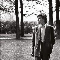 Brilliant Trees (Vinyl)