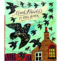 Mark Hearld: Workbook