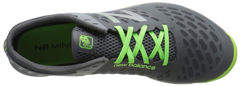 new balance cross training