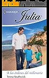 A las órdenes del millonario (Julia)