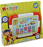 DreamWorks Noddy Who What Where Tablet