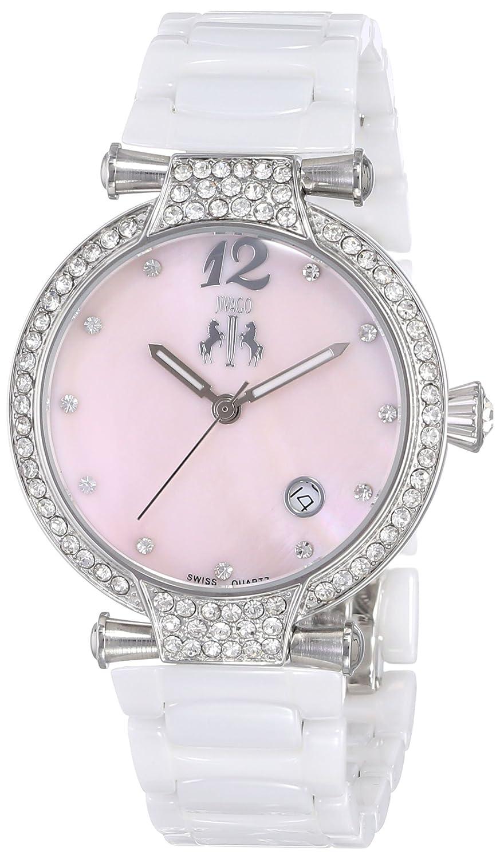 Jivago Women s JV2214 Bijoux Watch