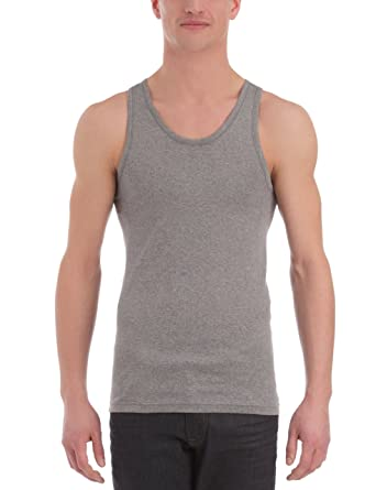 Mens Debardeur Vest Eminence Cheap Sale Low Cost Clearance Shopping Online a3MW6upg8