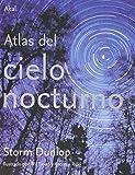 Atlas del cielo nocturno (Astronomía)