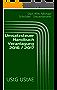 Umsatzsteuer Handbuch Veranlagung 2016 / 2017: UStG UStAE (Wichtige aktuelle Steuergesetze)