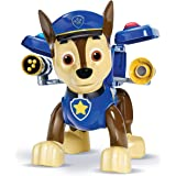 Paw Patrol - Mission Chase