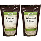 Amazon.com : Bob's Red Mill Super Fine Almond Flour, 16