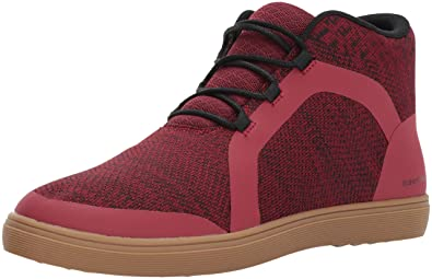 Robert Wayne Fenmore Hi-Top Sneaker Wp19ivFr