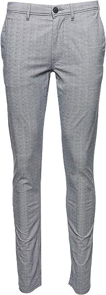BOSS Schino-Modern Pantaloni Uomo