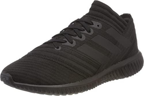 chaussure homme fitness adidas