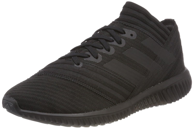 Schwarz(Core Utility schwarz F16 001) adidas Herren Nemeziz Tango 17.1 Tr Fußballschuhe