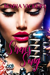 Siren's Song Kindle Edition