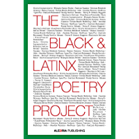 The Black and Latinx Poetry Project