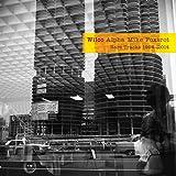 Alpha Mike Foxtrot: Rare Tracks 1994-2014 (4CD)