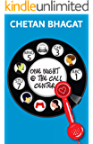 One Night @ the Call Center