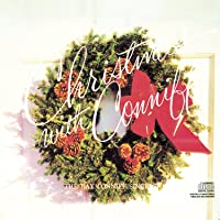 Christmas With Ray Conniff[Importado]