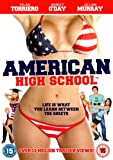 American High School [DVD]