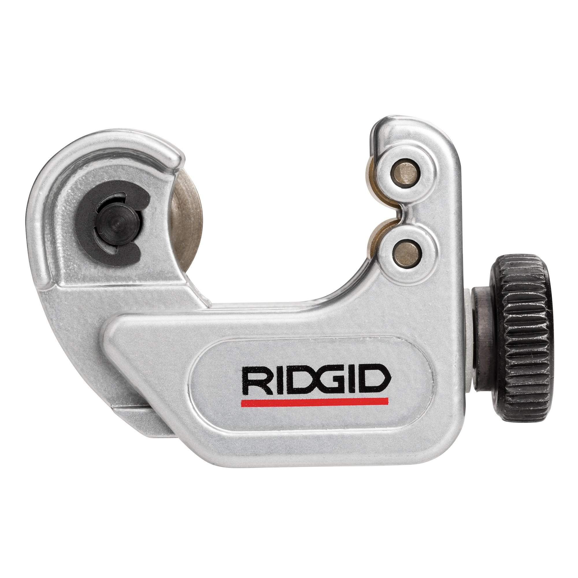 RIDGID 32975 Model 103 Close Quarters Tubing Cutter, 1/8-inch to 5/8-inch Tube Cutter by Ridgid (Image #2)
